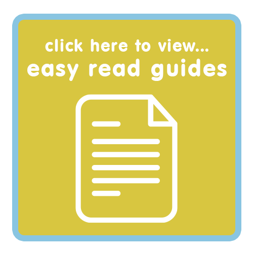 View Easy Read Guides